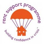 Rent Support Programme