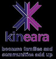 Kineara