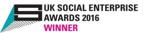 seuk-awards-2016-winner