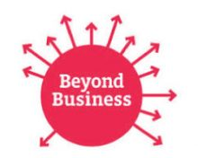 Beyond Business - Partner
