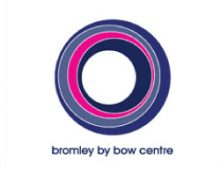 Bromley by Bow Centre - Partner