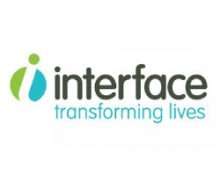 Interface - Partner