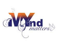Mynd Matters - Partner