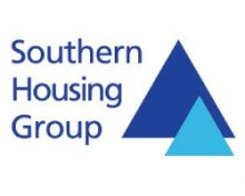 Southern Housing Group - Partner