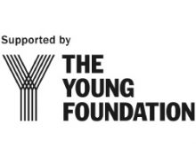 The Young Foundation - Partner