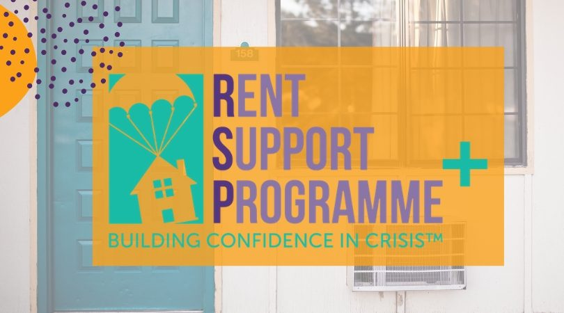 Tenancy support programme to prevent evictions of vulnerable renters launches this week