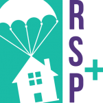 RSP Plus