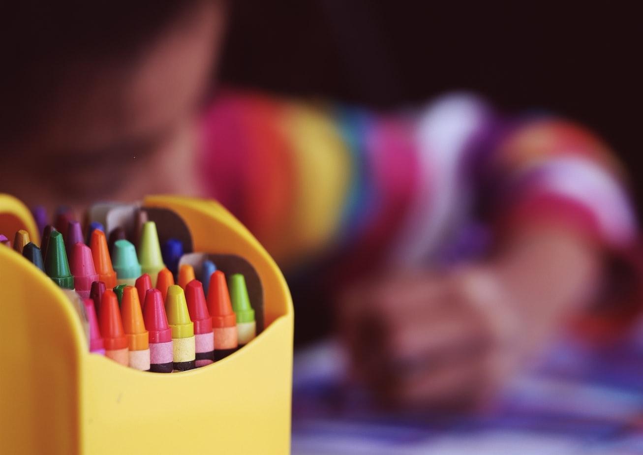 Case studies: Three ways to support children's mental health