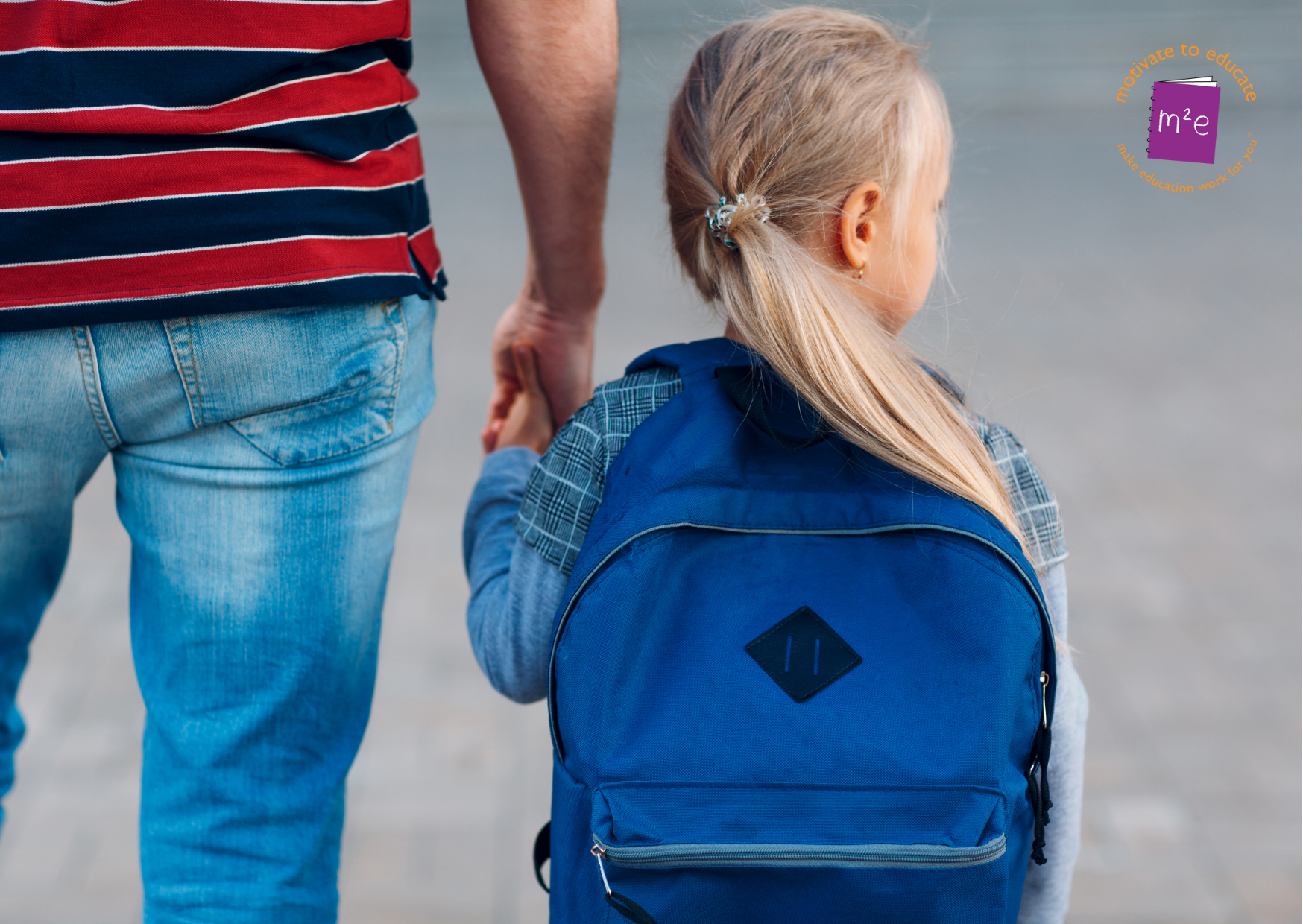 Back to school: Supporting pupil wellbeing online